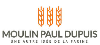 MOULIN PAUL DUPUIS