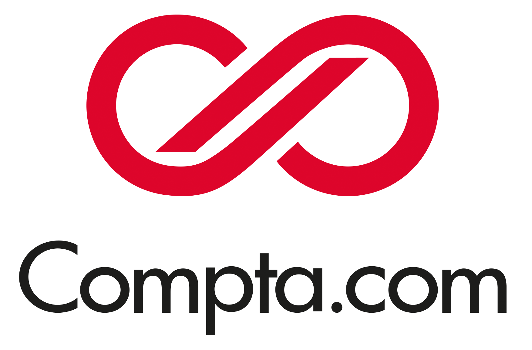 COMPTACOM - Expert comptable - Laval