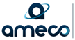 AMECO - Expert-comptable - Nantes